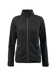 FLEECE VESTEN GOEDKOOP DAMES