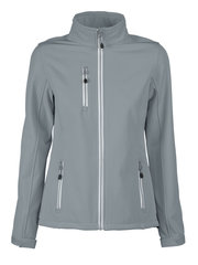 FLEECE SOFTSHELL JASSEN GOEDKOOP DAMES