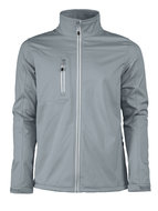 FLEECE SOFTSHELL JASSEN GOEDKOOP HEREN