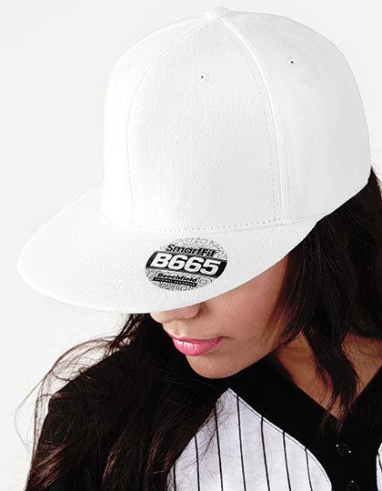 CB665 Rapper Cap Beechfield