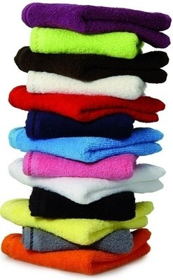 AR00750 BIG TOWEL 100 x 210 cm 500 grams