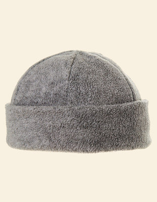 C738 Fleece Winter Hat