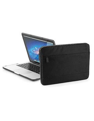 QD953 laptop hoes/tas 13/14 inch
