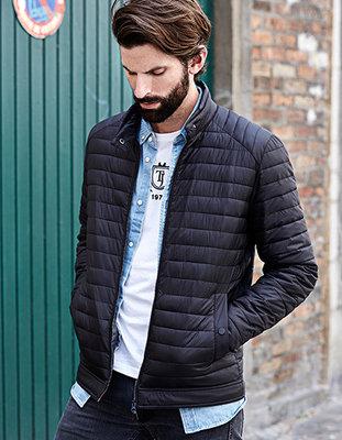 TJ9636 Milano Jacket