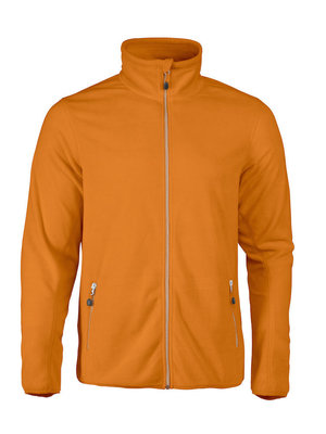 2261508 FLEECE TWOHAND ORANJE Printer