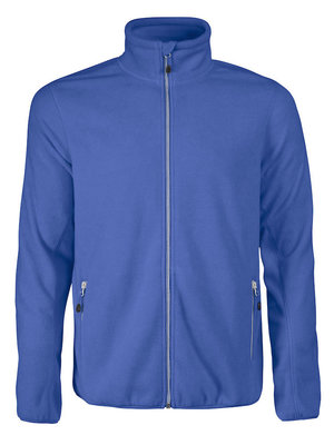 2261502 FLEECE ROCKET BLAUW Printer