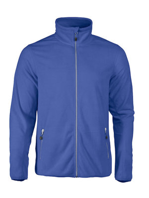 2261508 FLEECE TWOHAND BLAUW Printer