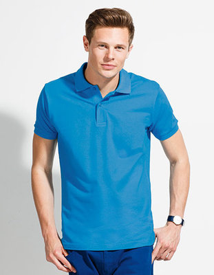 L525 Men´s Polo Shirt Perfect