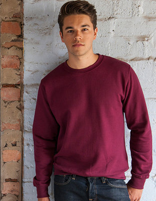 JH030 Sweater
