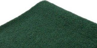 AR541 Badjas Dark Green (donkergroen) A&R