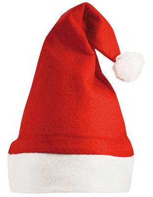 C4001 Kerst Muts