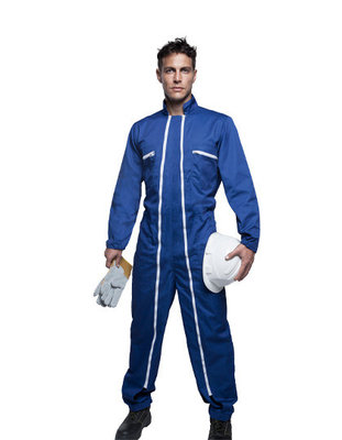 LP80901 Workwear Overall Jupiter Pro SOL'S