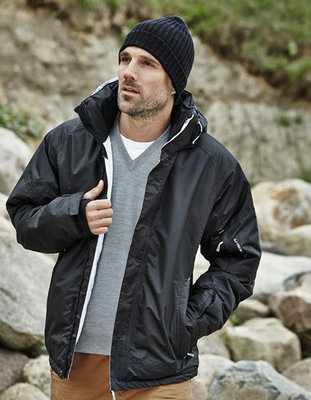 TJ9640 Outdoor Performance Jacket