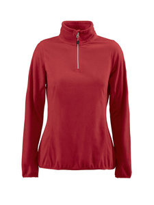 2261513 FLEECE RAILWALK LADY ROOD Printer