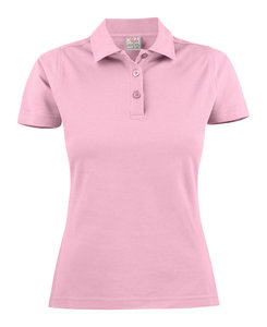 Surf Polo Dames LICHTROZE Printer