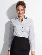 L608 dames blouses