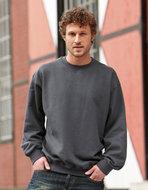 JN040 sweaters ronde hals