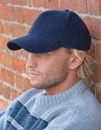 result headwear caps