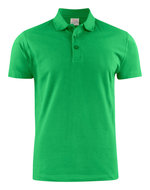 2265016 Surf RSX Polo Heren fris groen Printer