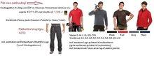MKB kleding pakket aanbieding